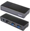 Rozdzielacz sygnału Vision VGA-Splitter