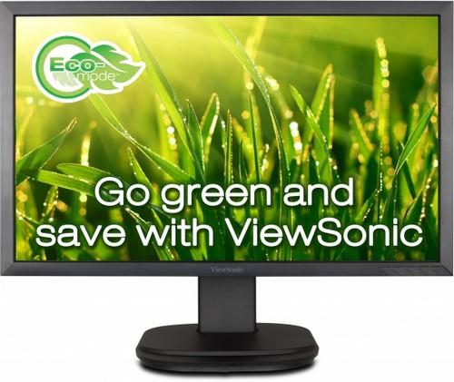 ViewSonic VG2239SMH