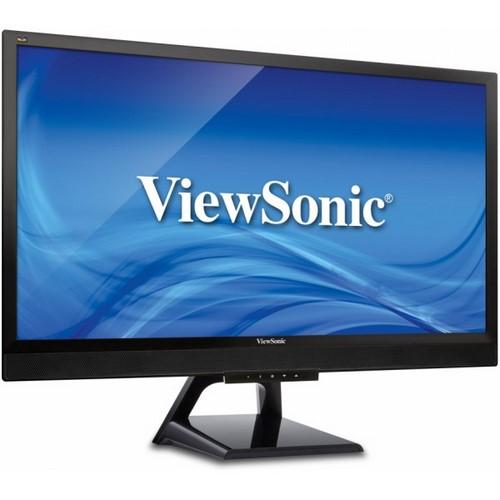 ViewSonic VX2858SML
