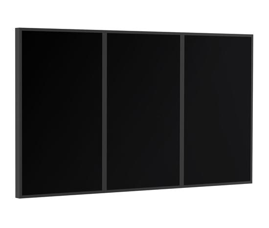 Uchwyt ścienny SMS Multi Display Wall XL