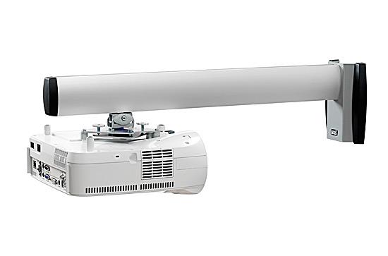 Uchwyt ścienny SMS Projector WL Short Throw V do projektorów