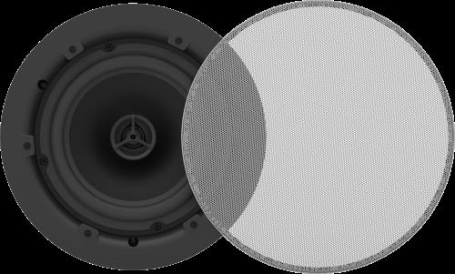 Głośniki pasywne sufitowe CS-1800