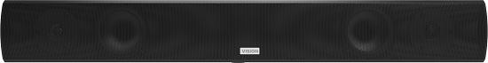 Soundbar Vision SB-800P