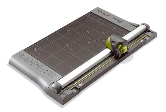 Trymer SmartCut A425 Pro 4w1