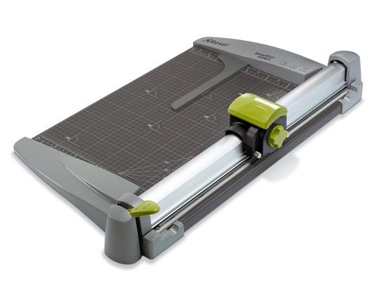 Trymer SmartCut A525 Pro 3w1