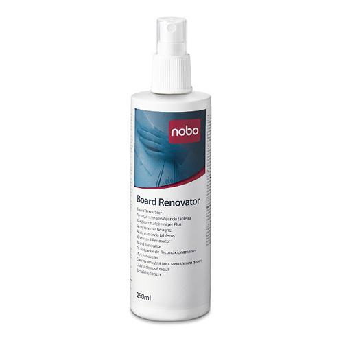 Płyn czyszczący Renovator 250ml