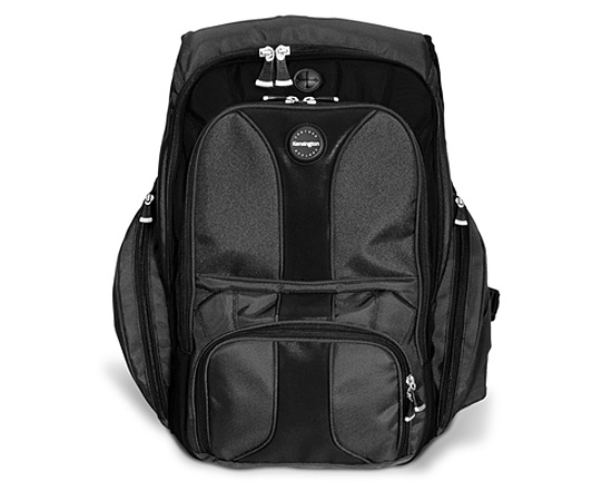 Plecak Contour Backpack (na laptopa 16
