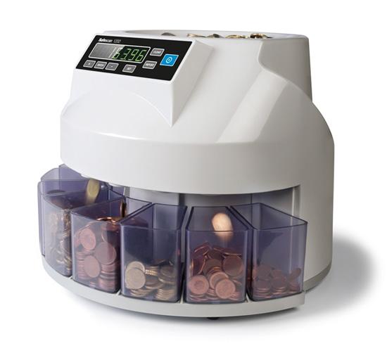 Safescan 1250 EUR