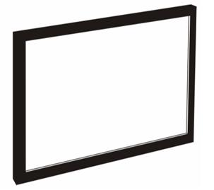 Frame Cinema 280