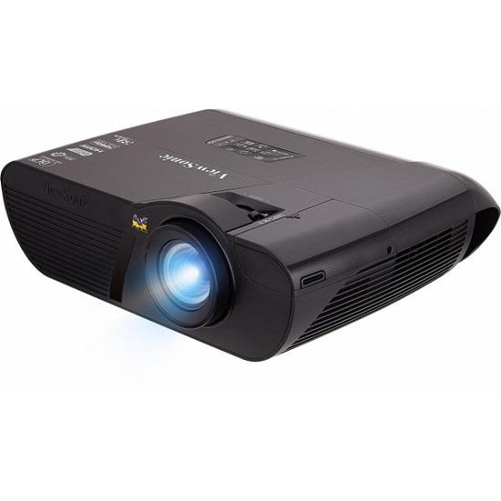 ViewSonic PJD7835HD