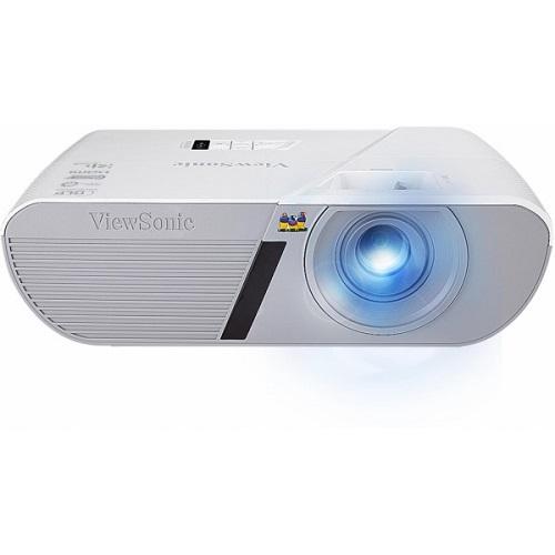 ViewSonic PJD5155L
