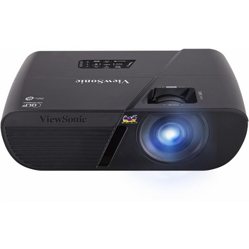 ViewSonic PJD5150