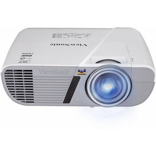 ViewSonic PJD6352Ls