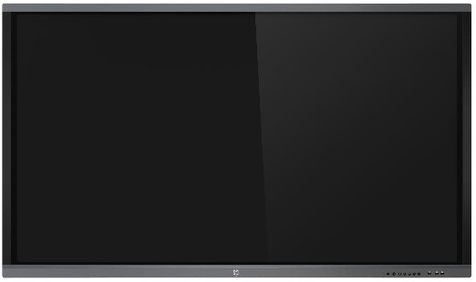Monitor Interaktywny Avtek TouchScreen 65 Po3