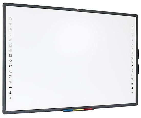 http://cdn.vidis.pl/produkty/tablice_interaktywne/avtek_ttboard_80.jpg